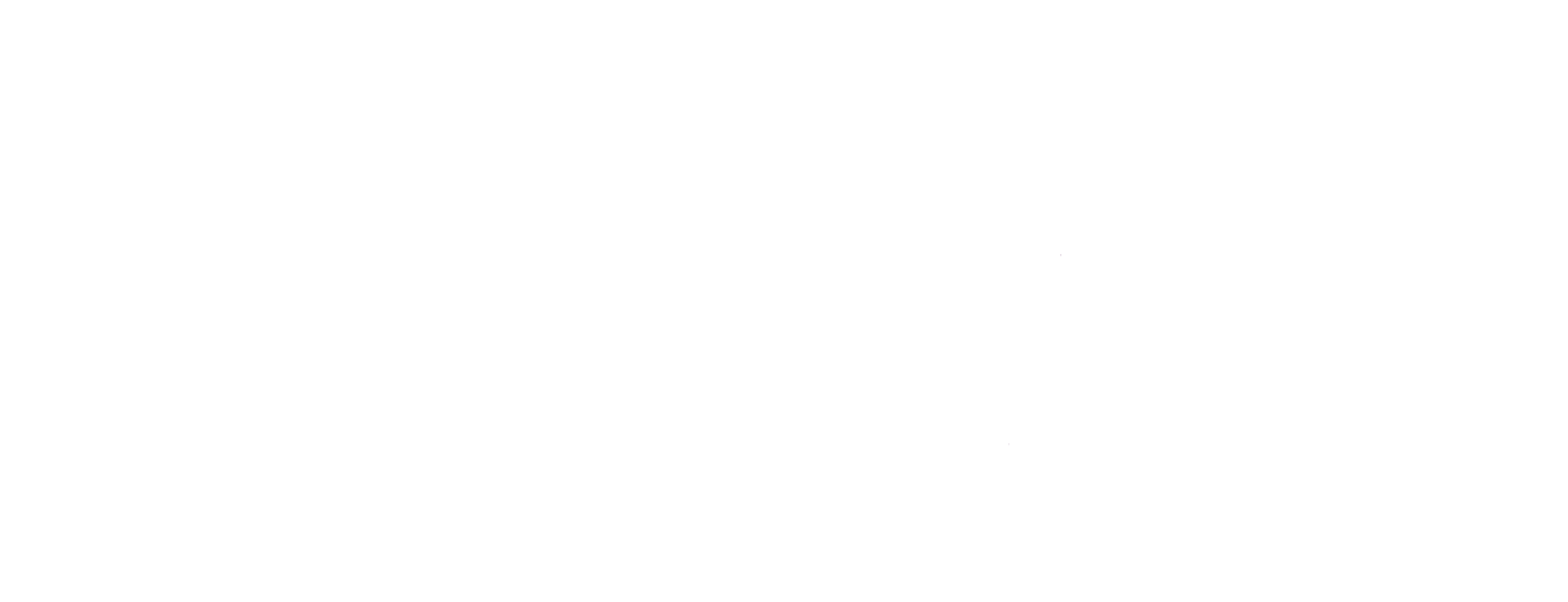 rbd_logo_new